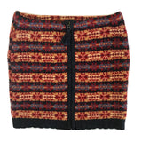Bun Warmer Skirt 457 | XS