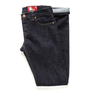 Delancey Slim Fit Selvedge Jean