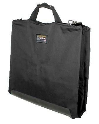 D-GARMENT Extra Long Garment Bag