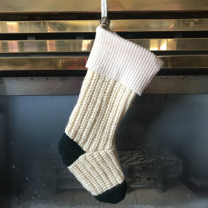 Christmas Stocking 103