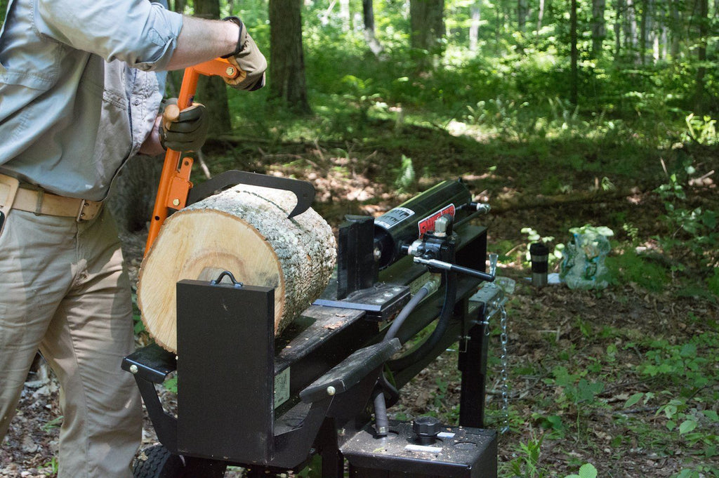 LogOX 3-in-1 Forestry MultiTool