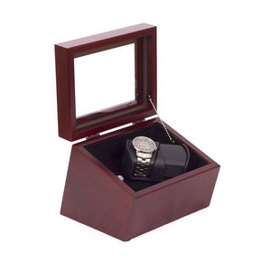 Admiral, Double Watch Winder Chest