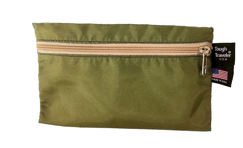 heavy duty 1000 denier cordura pouch