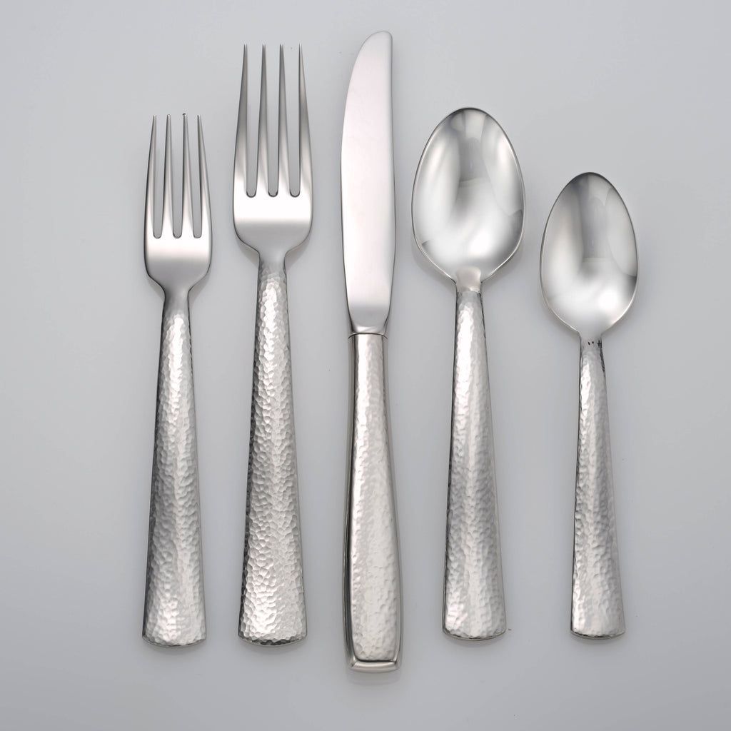 Liberty Tabletop® Flatware Pinehurst 45pc Set