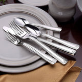 Liberty Tabletop® Flatware Prestige 45pc Set