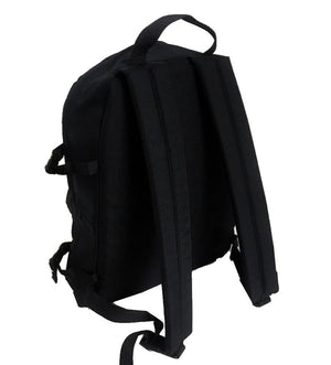 T-CAY Backpack