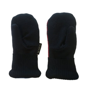 Women's Mittens Small 530