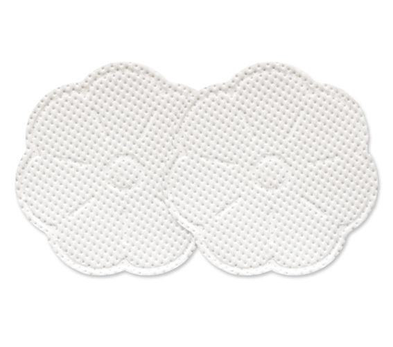 Biodegradable Disposable Nursing Pads (60 count)
