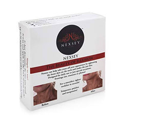 Nexsey - Neck Skin Lifting Wrinkle Sagging Tightening Lift