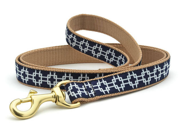 Gridlock Dog Lead