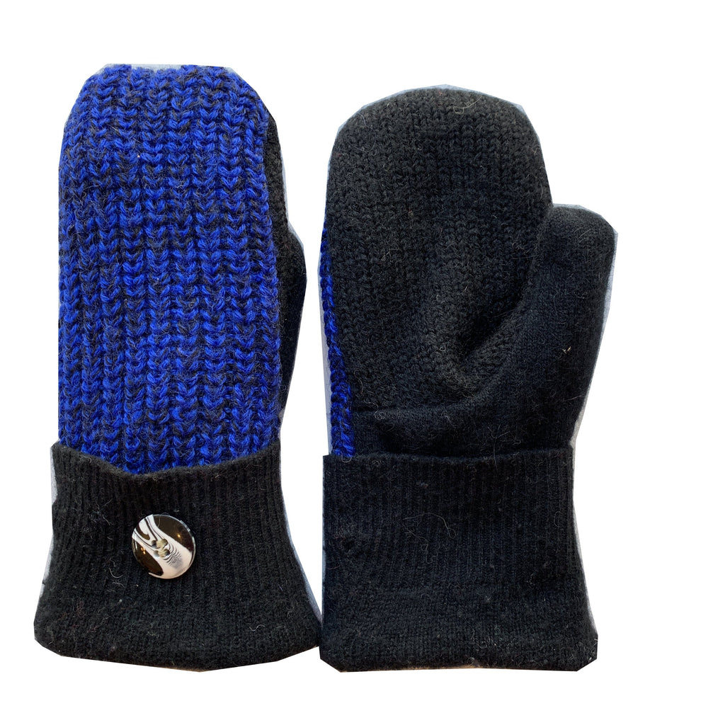 Women's Mittens Small 537