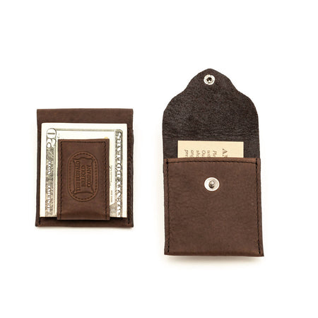 855047c2100f Made in USA Men's Wallets | Everyday Carry | Made in America Co ...