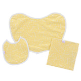 Sunshine Yellow Angel Gift Set