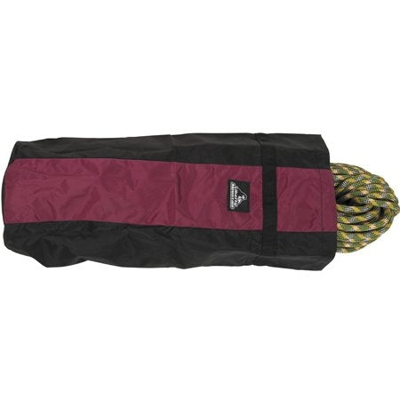 Hansen Rope Bag