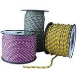 Edelweiss Accessory Cord 60m