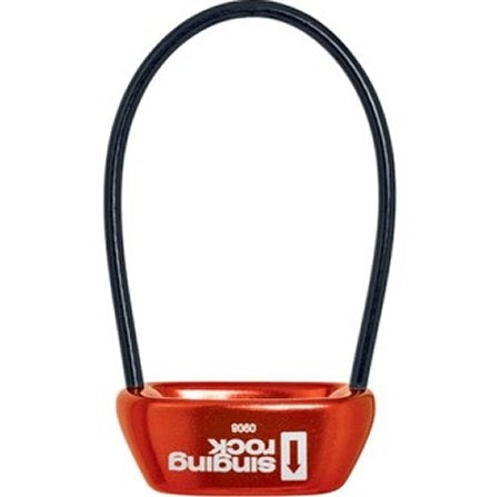 Singing Rock Buddy Belay Device