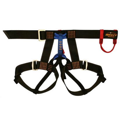 Misty Mountain Infinity Harness