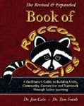 The Revised and Expanded Book on Raccoon Circles