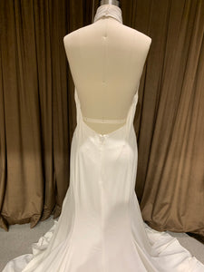 GC#911877 - Stella McCartney Meghan Dress in Size 50 (UK)