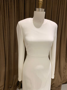 GC#911885 - Stella McCartney Ruby Dress in Size 46 (UK)