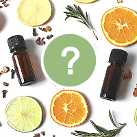 People's Herbs Blog Post How to Choose an Essential Oil Fragrance