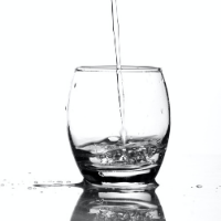 10 Easy Ways to Drink More Water