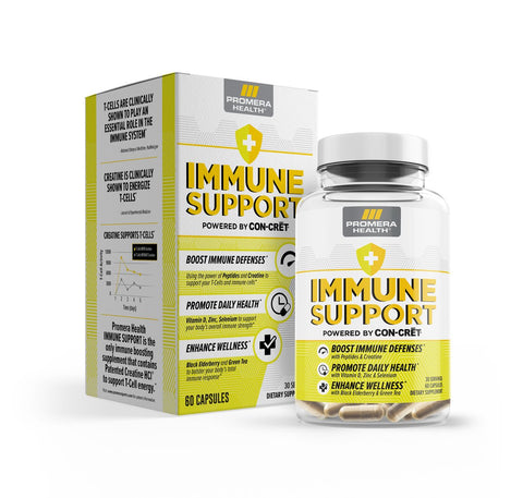 Immune Support product