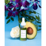 AURORA Superfood Luminance Ampoule