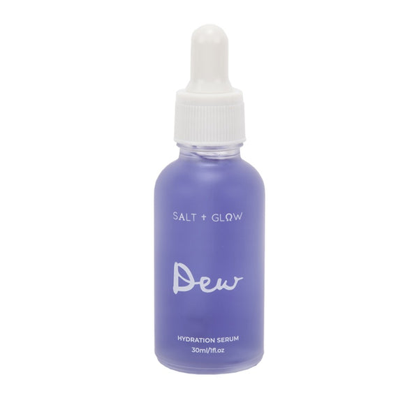DEW Hydration Serum