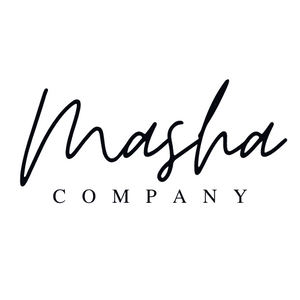 The Masha Company