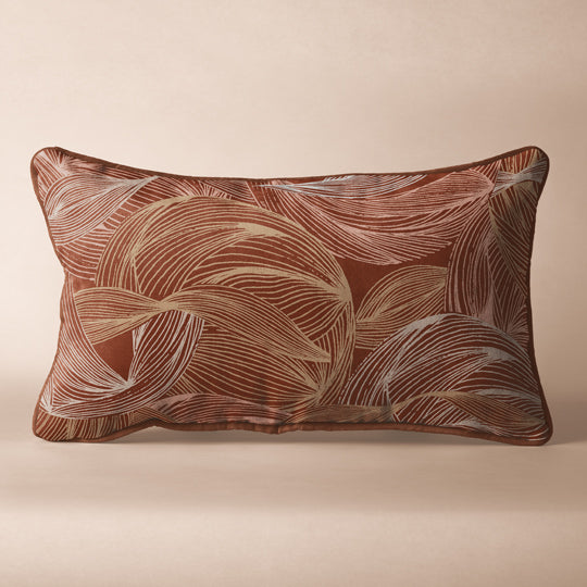 organic, earthy tones, pattern, design surface