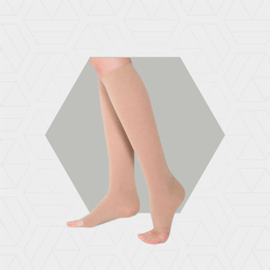 Varimed Classic Medical Compression Stockings