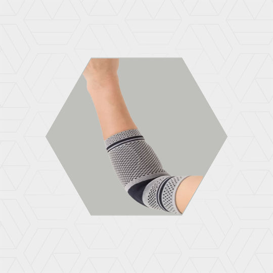Orthopaedics Elbow Supports