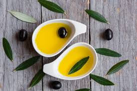 Top 10 Health Benefits of Organic Olive Oil