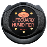 Kyser® Lifeguard™ Acoustic Guitar Humidifier
