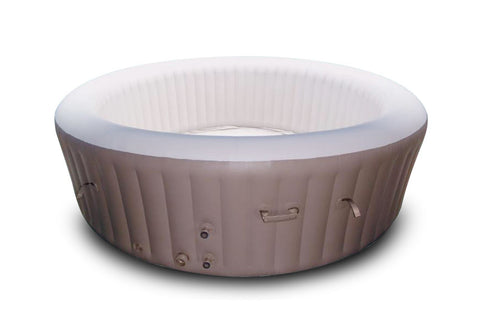 Spa Tub for 28404