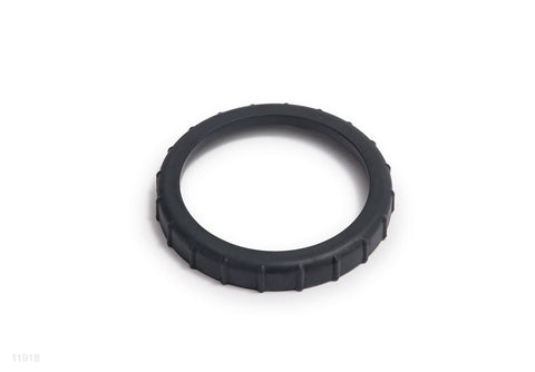 Threaded Filter Housing Collar for 28601/28602