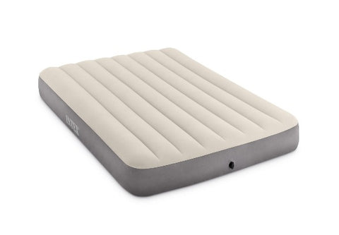 Full Dura-Beam Series Single High Airbed