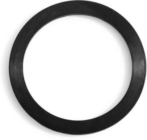 ELBOW JOINT 0-RING FOR SOLAR MAT