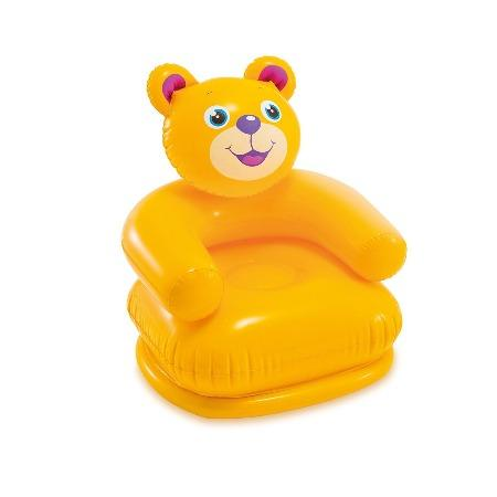 Happy Animal Chair