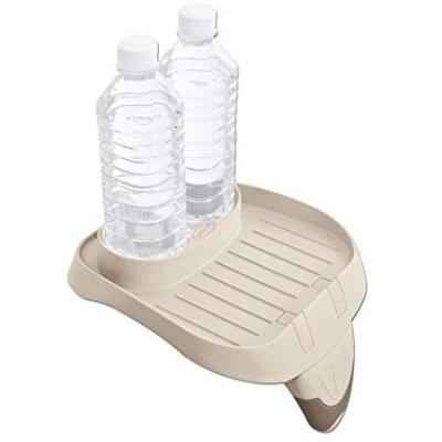 PureSpa Cup Holder
