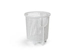 Intex Basket
