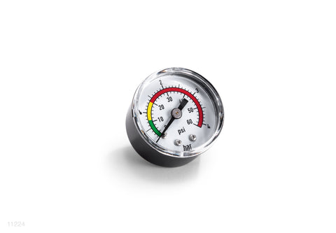 "Intex Pressure Gauge For 14"""" Sand Filter Pump"