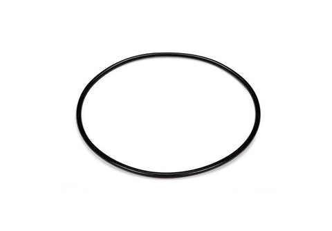 Intex Tank O-Ring for 12in & 14in Sand Filter Pumps