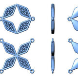 cad designs for jewellery