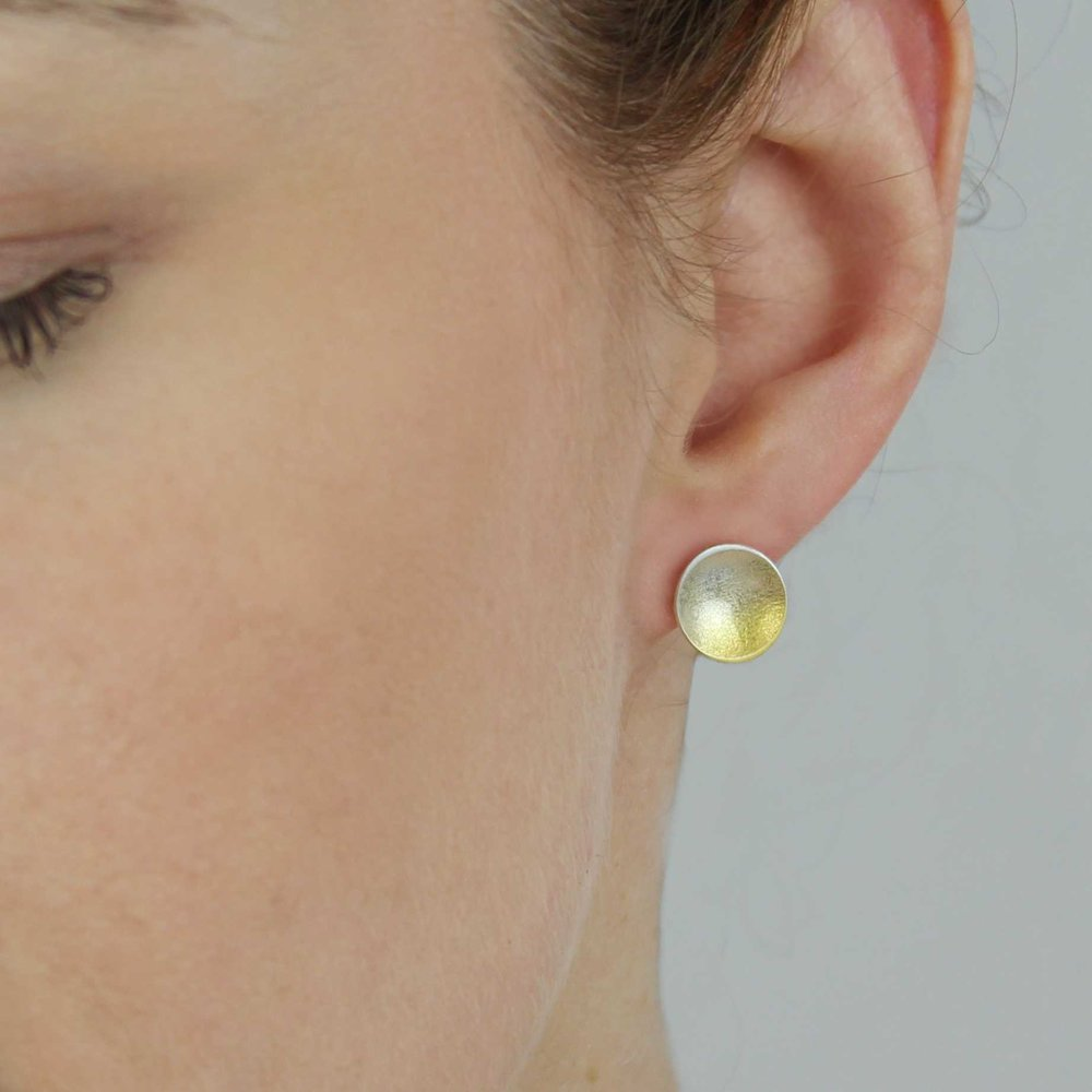 Electra Small Studs