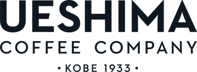 Ueshima Coffee Company