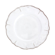 Load image into Gallery viewer, Melamine Dinnerware