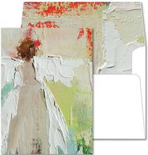 Load image into Gallery viewer, Fine Art Notecards 3x5