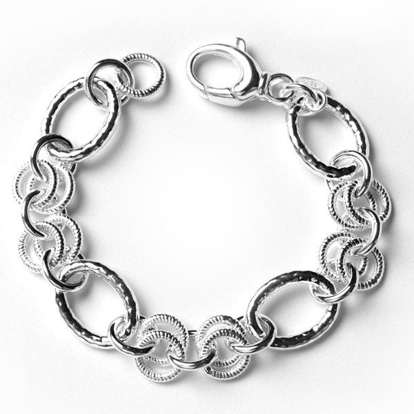 Southern Gates: The Athena Bracelet